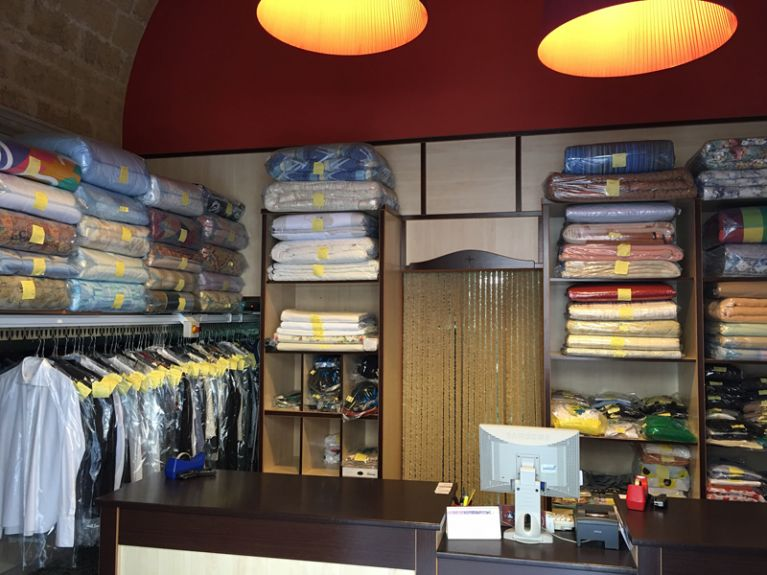 Clean-System-il-negozio
