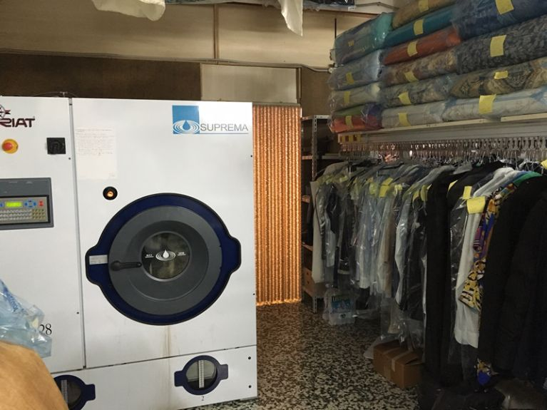 macchinario-lavanderia